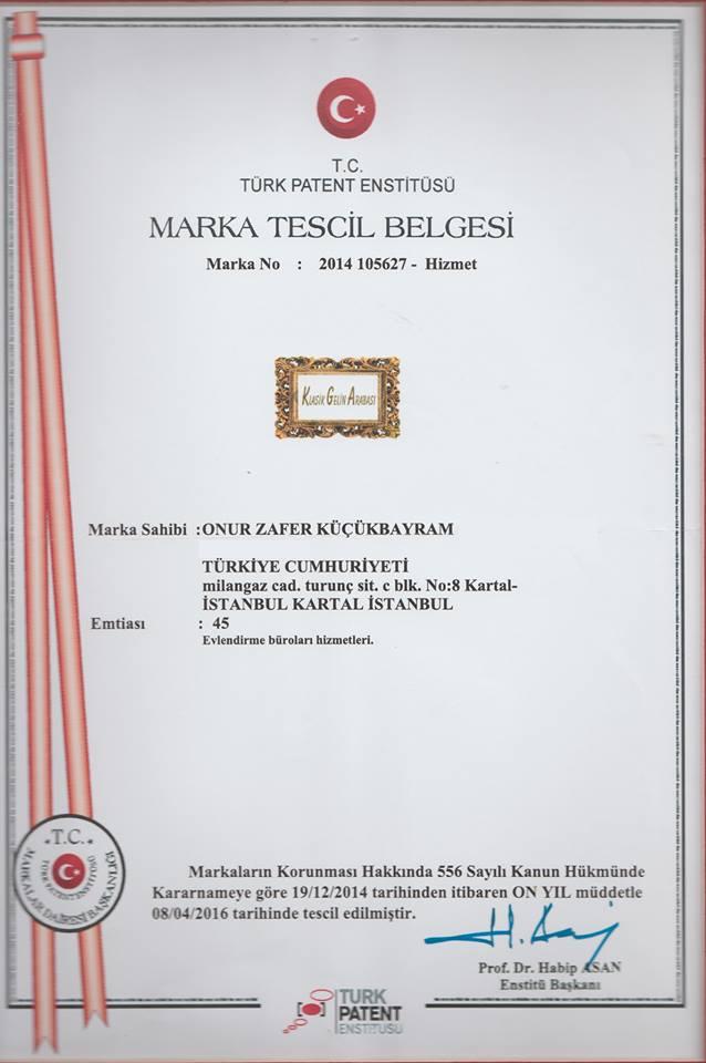 tsebekk